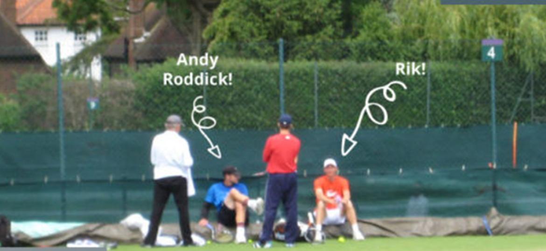 andy-rik