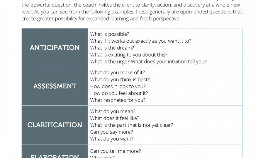 byb---powerful-questions_page_1_4d024cbcffe6d